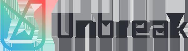 Unbreak アンブレイクは大阪・枚方にあるデザイン・企画・制作会社です。